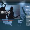 楽曲公募サイト「ARTIST CROWD」のコンペで割と勝っている話