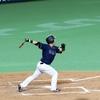 プロ野球オープン戦も終わって - 3月21日を427文字で振り返る