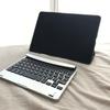 iPadではてなブログ?MacBookと住み分けできるのか問題