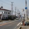 長田(紀の川市)