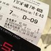 ドラゴンボール超 ブロリー 4DX2D