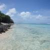 サイパン①:サイパンNO.1の秘境ビーチ、最北端のマリアナリゾート&スパ