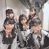 【2020/02/22】AKB48ユニットライブ祭り「IxR」コンサート@渋谷ストリームホール参加レポ(ユニットA)【小栗有以/久保怜音/山内瑞葵/西川怜/大盛真歩】