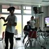 都市とITとが出合うところ 第69回 ハルビン工業大学(深圳)との国際デザインワークショップ(3)