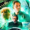 【映画ニュース】『ジュラシック・ワールド』シリーズ第三弾にオリジナル版のあの3人が再登場‼️