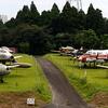【福島県】オールドカーセンター・クダンの展示機