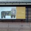 ルート・ブリュック 蝶の軌跡@伊丹市立美術館