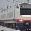 新潟の「電車」の行先をクソ真面目に考察してみる。2020年改正編①