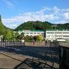 出ないけどいるーハセツネ2017日本山岳耐久レース予報