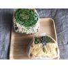 〜potasta(ポタスタ)〜東京で今話題の魅惑の断面サンドイッチ