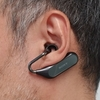 【Xepria Ear Duo】超開放型で完全独立なXperiaの名が付いたヘッドフォン