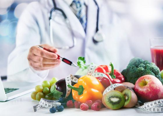 「栄養療法」を取り入れている人は、なぜウイルスに強いのか?