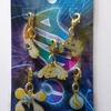 【購入】「色違いの銀色のメガメタグロス」グッズ (2014年11月21日(金)発売)