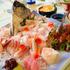 浜田市旅行!千畳苑の食事が超絶美味でボリュームたっぷりだった!