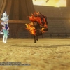 【WOFF】闘技場でシヴァ、ラムウ、イフリートを入手する方法について/乱入編【ワールドオブファイナルファンタジー攻略】