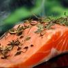 アルツハイマーを予防!100歳以上の長寿が食べる食事はこれ!