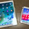 『iPad Pro』をパソコンの代わりにする方法!【メリット、Apple Pencil、キーボード、複数ウインドウ、テクニック】