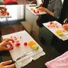 ☆ケーキ教室  最終日☆