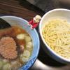 【今週のラーメン844】 麺処 井の庄 (東京・石神井公園) つけめん