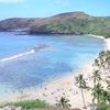 ハワイで遊ぼう2️⃣‼️