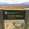 ニュージーランドベストハイキング&トレッキング8日間  同行レポート