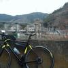 大垂水峠を越えて相模湖、津久井湖を眺めて来た その2
