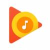 """音楽を""""持つ""""から""""飛ばす"""" Google Play Music♪"""