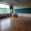 地方から少子化問題を考えてみた 学校閉校と消失する地方社会。