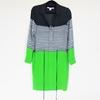 ぶっかぶかでもお買い得、Diane Von Furstenbergの服が1250円!!