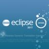 UbuntuでEclipseOxygenを日本語化する