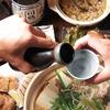 【オススメ5店】高松市中心部(香川)にある鶏料理が人気のお店