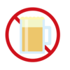 不眠症、禁酒禁煙ブログ50記事目のまとまりのない現状報告