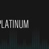 DTM好き集まれー(^o^)ノ SONAR Platinum購入 - 決意編