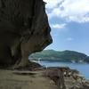 世界遺産めぐり。この道わが旅(三重~和歌山・熊野)
