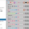 #mikutter 3.2 の予定