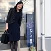 チョーコー醤油株式会社 福岡支店を訪問!