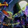 Splatoon2:Splatoween(ハロウィンフェス)のスクリーンショット