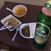なんて贅沢なホアヒン最後の晩餐【写メと動画で楽しむ海外旅行記@2018年秋 in タイランド⑮】