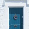 玄関はどの位置に作るのが最善か~注文住宅での失敗事例~