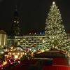 ☆ドイツの素敵なクリスマスマーケット