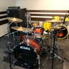 【Digiland CREATORS in Mito】ドラム・ボーカル録音講座開催致しました!