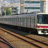 9月23日撮影 4つの私鉄めぐり 京王線 笹塚駅 ①