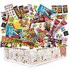 【バレンタイン】義理チョコ60個まとめ売り?学校で配るのにも便利かも。