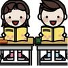 学習につまづく子供たち。「読みが苦手」なぜ⁉︎ US-VTビジョントレーニング