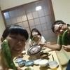 【田舎暮らしビギナー】高知県民のニンニクの消費量に驚いたので、いろんな人に聞いてみた話