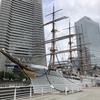 原点というべき横浜から、心や文化を育んでいくことが良いのではないかと考えています