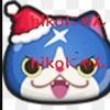 妖怪ウォッチぷにぷに 次回イベント クリスマスイベント ふぶき ウィスパー フユニャン 等クリスマスバージョン!!かわいい・・