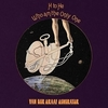 Van Der Graaf Generator - H to He,Who Am the Only One:核融合 -