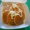 太子町東南のマクドナルドで「プチパンケーキ」を食べた感想