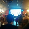 Paris New Tech September 2014 に行ってきた
